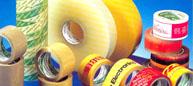 Comprar Masking tape