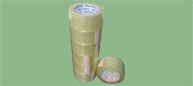 Comprar Masking tape para uso manual