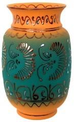 Comprar Florero Colores C.S. 122-24