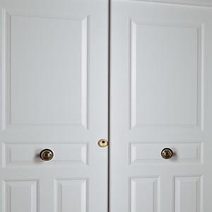 Comprar Puerta Entrada Vivienda Versate Doble Hoja