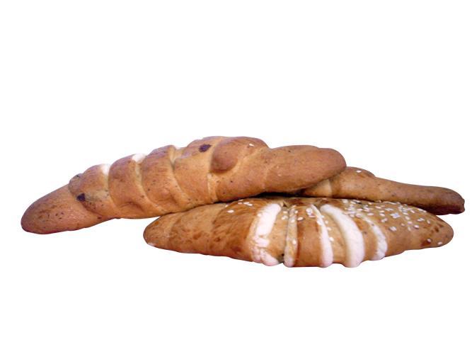 Comprar Pan de Yemas