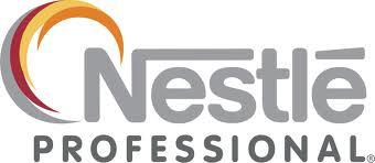 Comprar Distribuidor NESTLE en Guatemala, Maggi, Nescafe, Anchor