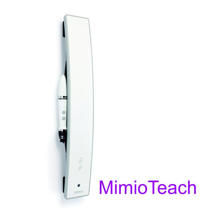 Comprar Mimio
