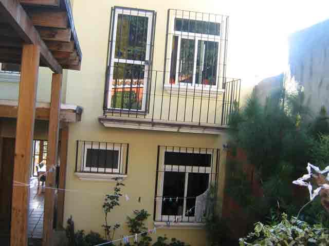 Comprar Casa en San Lucas, Km.30