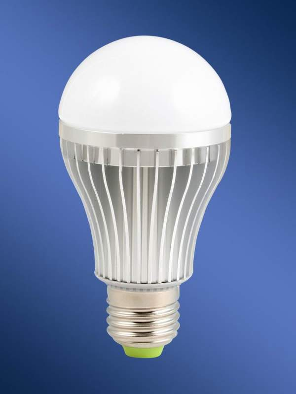 Comprar Bombilla LED 3W