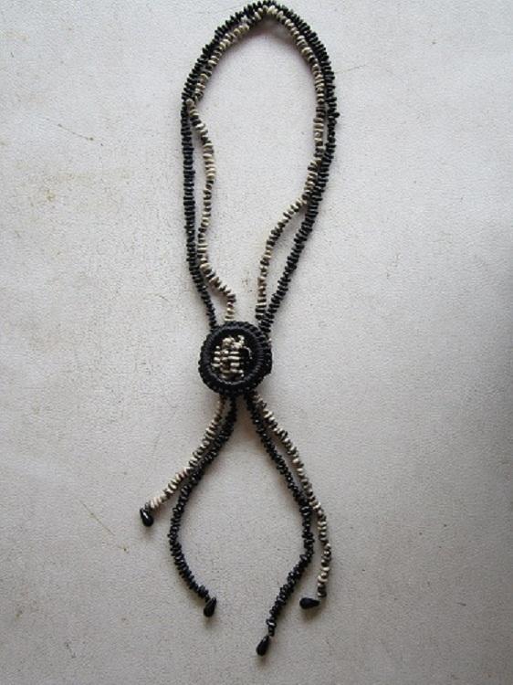 Comprar Collar-1