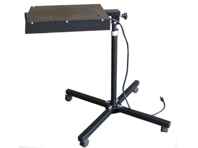 Comprar Equipo para serigrafia, pulpos, secadoras, impresoras cilindricas, quemadoras, tenzadores, mesas lineales