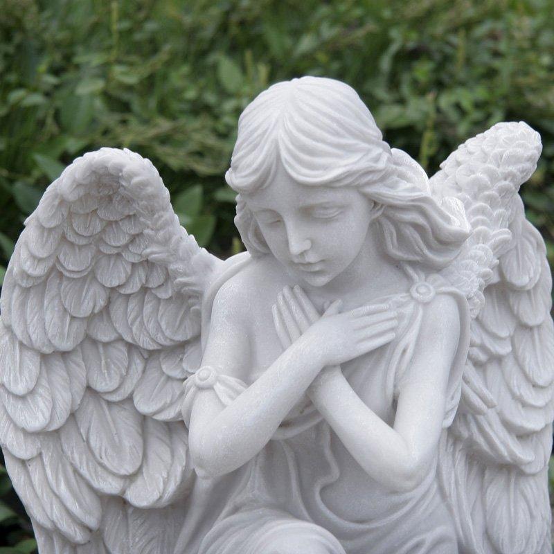 Comprar Escultores en Guatemala, trabajamos bustos estatuas reconocimientos todo en esculturas.tel50352991