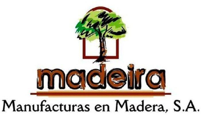 Comprar Madeira, S.A.