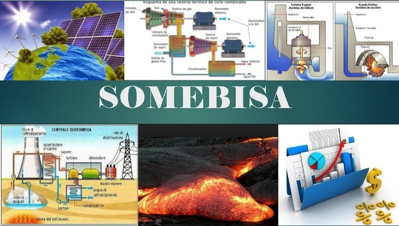 Comprar Miscellaneous fruits and vegetables, Renewable Energy, for investment, mining for export