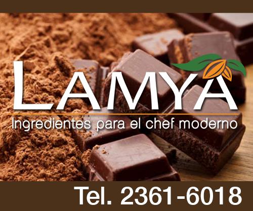 Comprar Venta Cacao y Chocolate - Mayoristas y Minoristas