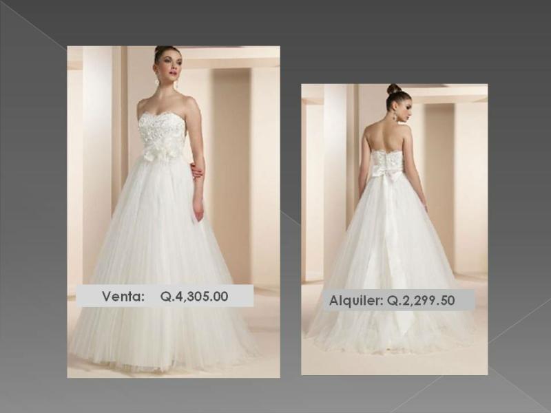 alquiler vestidos de novia en guatemala – vestidos baratos