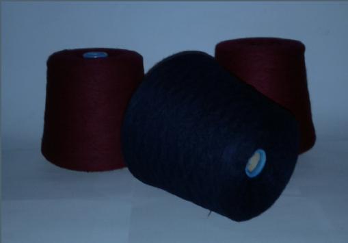 Comprar Acrylic yarn