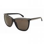 Comprar Gafas de sol modelo 0-391
