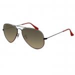 Comprar Gafas de sol modelo 0-834
