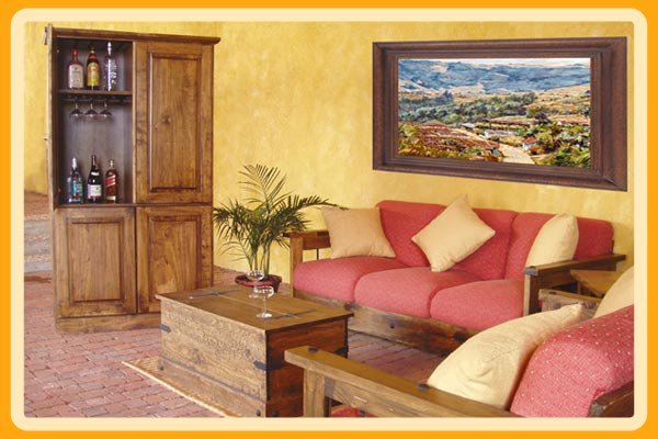 Muebles+De+Madera+Guatemala Muebles de madera, Guatemala