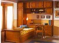 Comprar Muebles de hogar