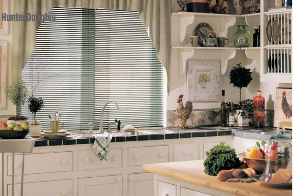 Cortinas de cocina comprar cortinas de cocina precio de - Comprar cortinas para cocina ...