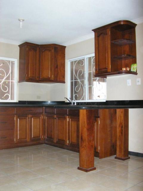 Excepcional Comprar Sólo Muebles De Cocina Puertas Imágenes - Ideas ...