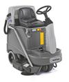 Comprar Aspirador industrial iR1060
