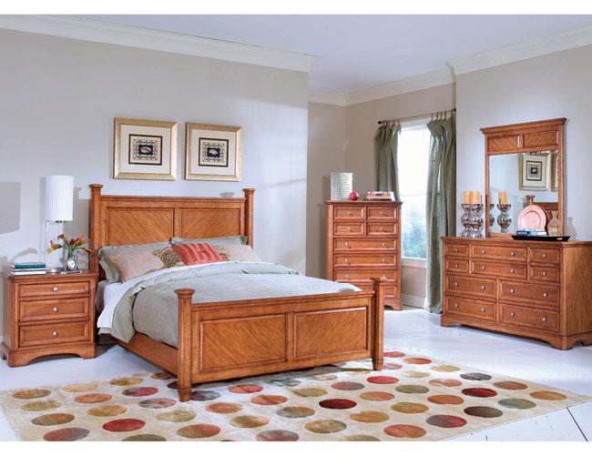 Set de muebles de madera comprar en Guatemala