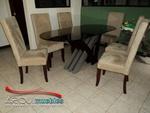 Comprar Set de muebles de hogar
