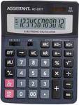 Comprar Calculadora iR1060