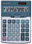 Comprar Calculadora C1028iF