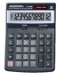 Comprar Calculadora C2030