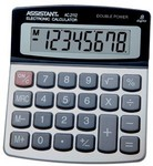 Comprar Calculadora C5930i