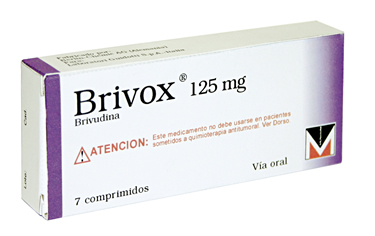 Comprar Brivox
