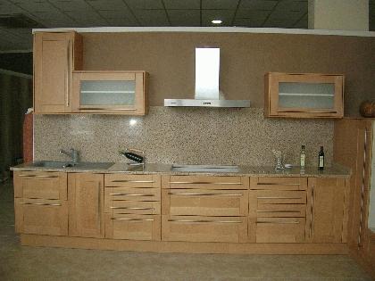 Muebles de cocina comprar en Petapa