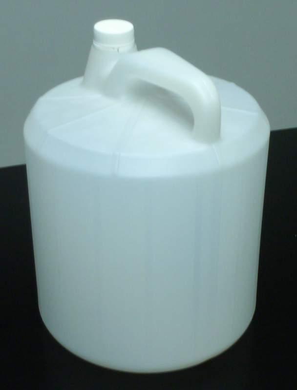 Comprar Empaques plásticos GD927