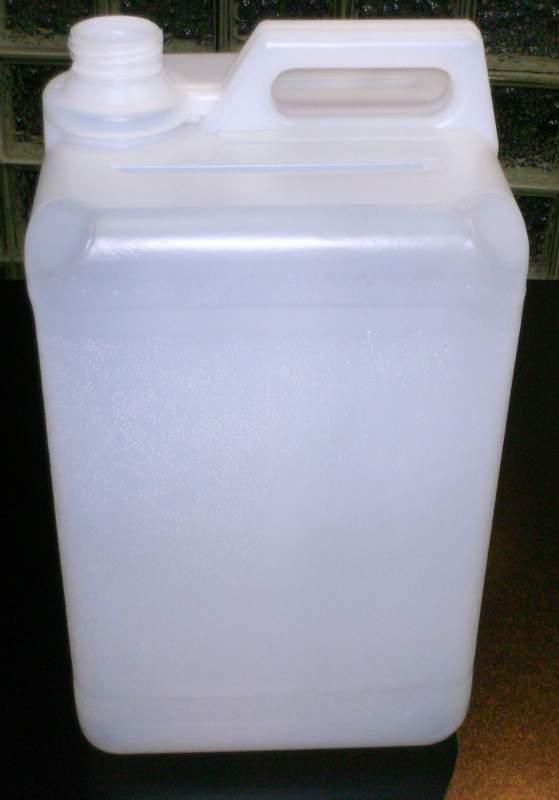 Comprar Empaques plásticos KO173