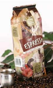 Comprar Cafe Espresso