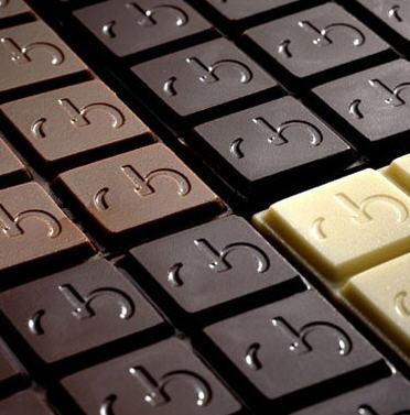 Comprar Chocolate sin azúcar