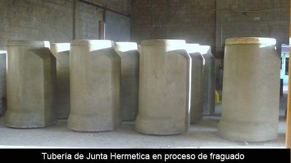 Comprar Tubería de Junta Rapida UI-28764