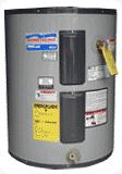 Comprar Calentadores de Agua