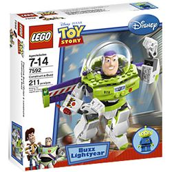 Juguete Toy story comprar en Guatemala 275d5afc4d7