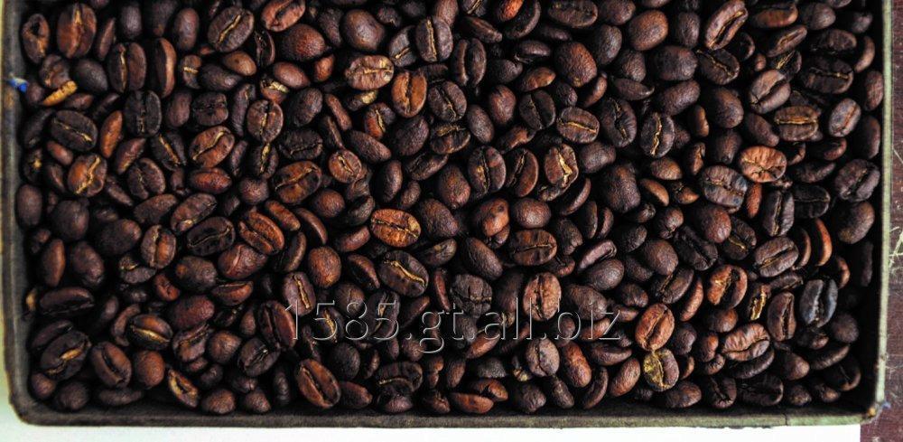 Comprar Café Tostado