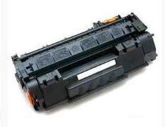 Comprar Tóner HP Q7553A