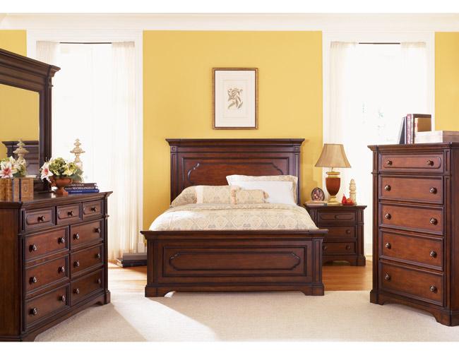 Muebles de dormitorio comprar en Guatemala