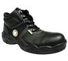 Botas Safety Comfort