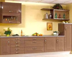 Comprar Muebles de cocina estilo clásico