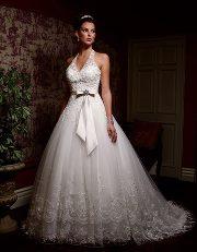 Vestidos de novia en guatemala precios