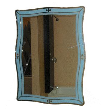 espejos para bao