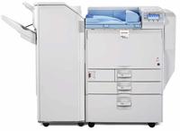 Comprar Impresora Aficio SP C820DN