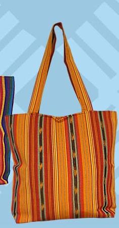 Comprar Bolsa Multicolor