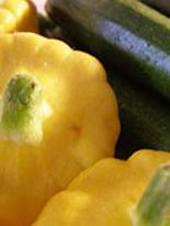 Comprar Mini Vegetales