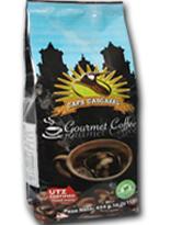 Comprar Café Gourmet